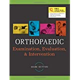 Orthopaedic Examination, Evaluation, and Intervention ~ Mark Dutton
