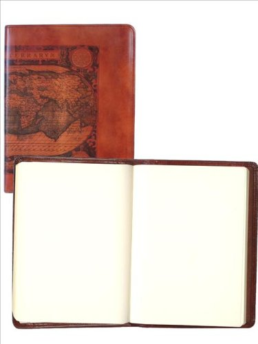 scully-tanned-calf-leather-blank-desk-journal-cognac
