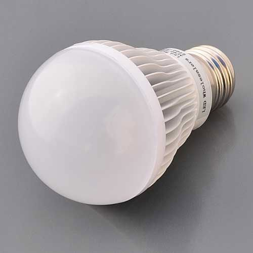 8 watt or 60w equivalent a type led globe light bulb ul. Black Bedroom Furniture Sets. Home Design Ideas