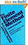 The Finite Element Method: Basic Form...