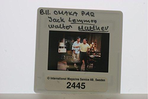 slides-photo-of-jack-lemmon-and-walter-matthau-in-a-1968-american-comedy-technicolor-film-the-odd-co