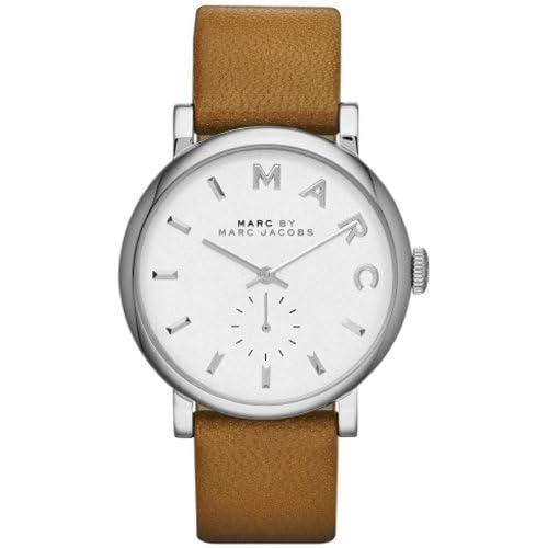 Marc by Marc Jacobs 腕時計 BAKER MBM1265 レディース [並行輸入品]