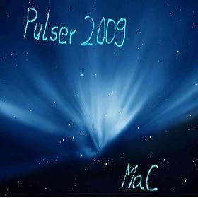 Pulser 2009 (Trance Club Mix)