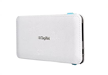 Digitek DIP-6000 6000mAh Power Bank Image