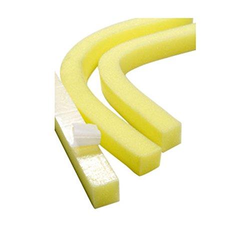 bande-adhesive-stop-enduit-ragreage