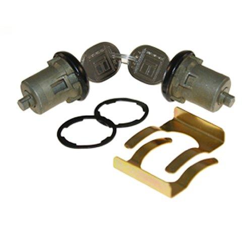 Original Engine Management DLK2 Door Lock Kit (Omega Door Lock Kit compare prices)