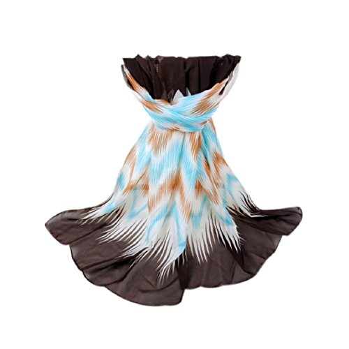 women-long-scarf-feitong-the-new-fashion-womens-bohemia-chiffon-scarf-long-section-of-scarves-g-l