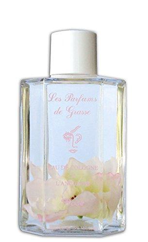 eleven-creations-eau-de-cologne-rose-250-ml