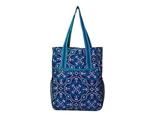 all-for-color-tennis-shoulder-bag-artisan-tile