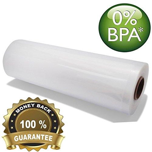 1x-rollen-fur-sous-vide-lebensmittellagerung-20cm-folienbeutel-beutel-fur-alle-balken-vakuumierer-ge