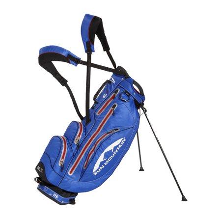 5 tas golf terbaik di dunia ~ Apa aja boleh.com