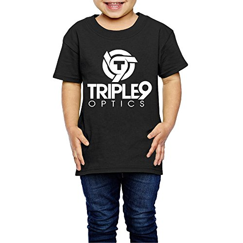 yuxuang-triple-9-logo-unisex-childrens-kids-t-shirts-2-6-years-old