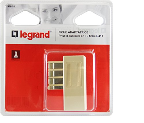 legrand-leg91093-adapter-rj11-female-plug-france-telecom