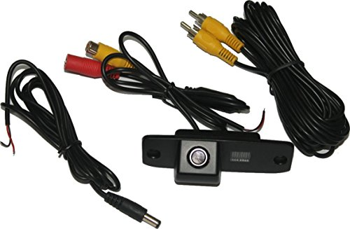 ccd-color-car-back-up-rear-view-reverse-parking-camera-for-hyundai-tucson-accent-elantra-terracan-ve