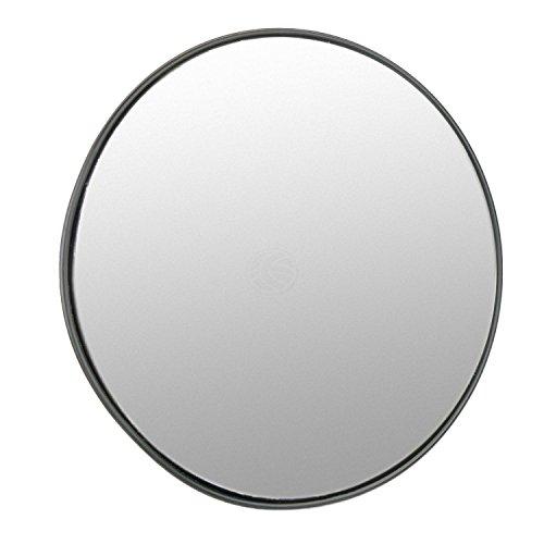 espejo-convexo-de-senalizacion-seguridad-vigilancia-45cm-interiores