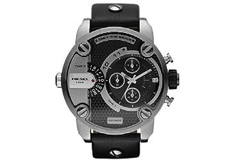 Diesel Men's Watch DZ7256