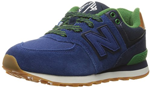 sneaker-new-balance-kl574-nep-kids-34-5-blue