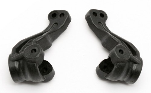 Team Associated 31360 Steering Block Set