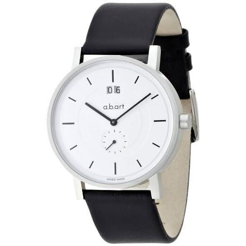 [エービーアート]a.b.art 腕時計 series O O-601 メンズ 【正規輸入品】