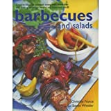 Barbeques and salads