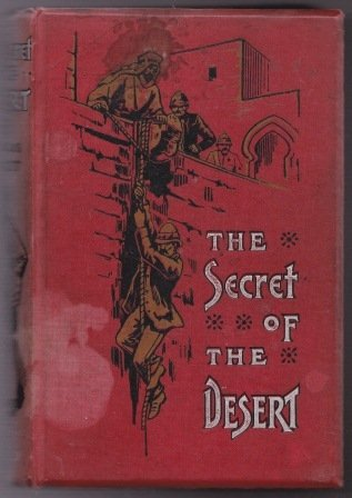 The Secret of the Desert