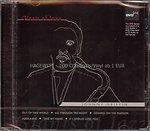 Giants of Jazz (Dual Disc)