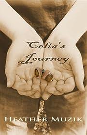 Celia's Journey