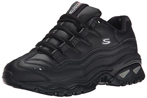 skechers-sport-womens-energy-sneaker-black-85-m-us