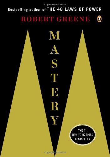 Mastery from Penguin Books
