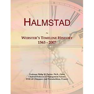 Halmstad History | RM.