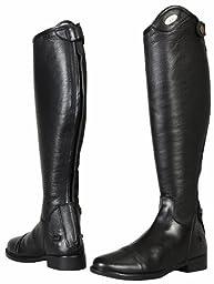 TuffRider Ladies Belmont Dress Boot 6.5 Regular