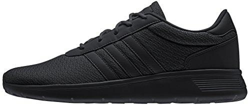 adidas-lite-racer-chaussures-de-sport-homme-noir-noir-negbas-negbas-negbas-42-eu