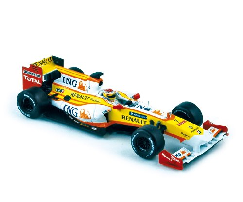norev-518951-vehicule-miniature-ing-renault-f1-team-r29-echelle-1-43e