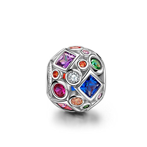 ninaqueen-colourful-life-925-sterling-silver-bead-for-women-fit-pandora-charms-bracelet-christmas-gi
