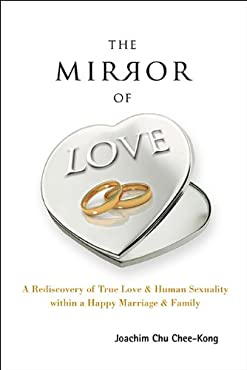Current cultural practices have impoverished the true meaning of human love. This book provides a point of reference on human passion and sexuality with pristine clarity. It aims to promote the dignity of marital love, clarify human sexuality based o...