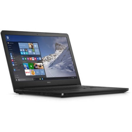 2016-Newest-Dell-Inspiron-156-Touchscreen-High-Performance-Laptop-PC-Intel-Core-i3-4030U-Processor-6GB-RAM-500GB-HDD-DVD-RW-75-hour-Battery-Life-Webcam-HDMI-WIFI-Windows-10