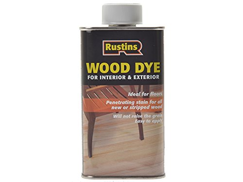 rustins-5015332650309-wood-dye-brown-mahogany