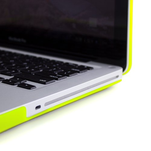 macbook pro case 13-2703963