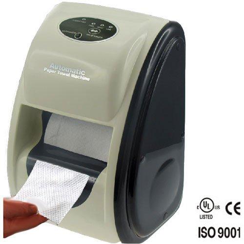 Distributeur rouleaux papier toilette pas cher - Distributeur de rouleaux de papier cuisine ...