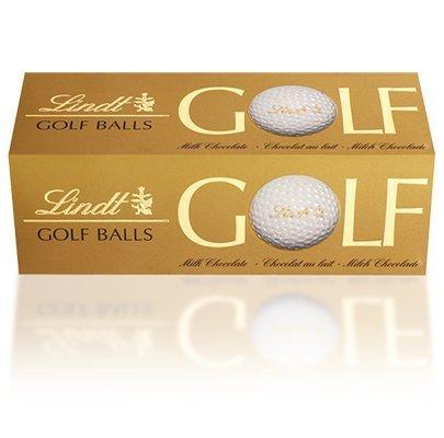 lindt-golf-balls-110g