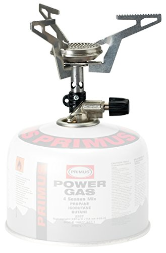 primus-expressstove-stove-without-piezo-ignition-gas-not-included