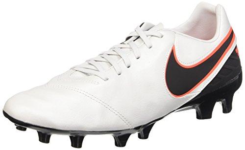 Nike Herren Tiempo Mystic V Fg Fußball-Ausrüstung