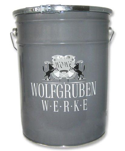 floor-paint-coating-type-wolfgruben-werke-wo-we-w700-for-floor-coating-in-basement-garage-factory-wa