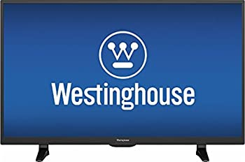 Westinghouse WD40FB2530 40