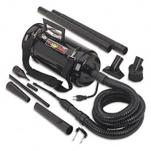 Metropolitan Vacuum Cleaner Co front-384755
