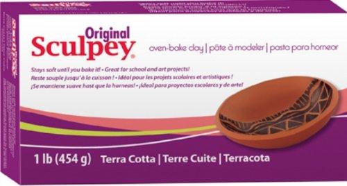 scupley-oven-bake-clay-terra-cotta