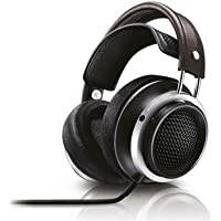 Philips Fidelio X1/00 Hi-Fi Stereo Indoor Headphones (discontinued by manufacturer)