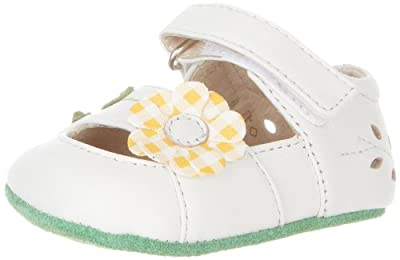 See Kai Run Lulu Sandal (Infant)