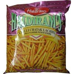 haldirams-chilli-chatak-lachha-7-oz