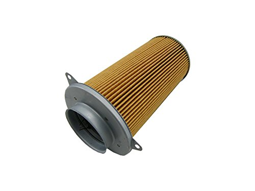 Emgo OEM Style Replacement Air Filter 12-93831